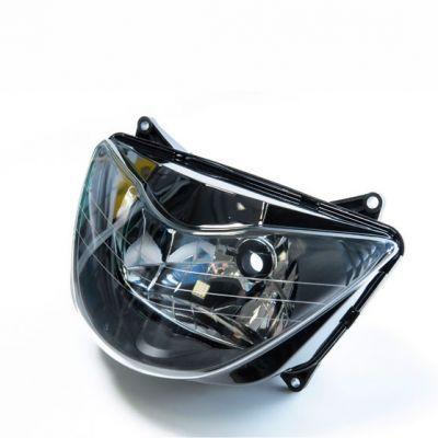 Фара для Honda CBR 600 F4 99-00