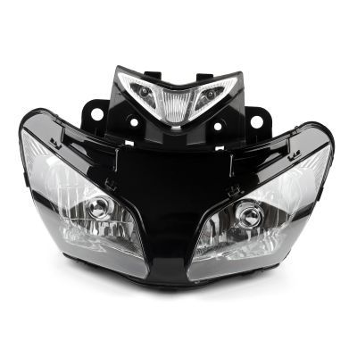 Фара для Honda CBR 500 13-15