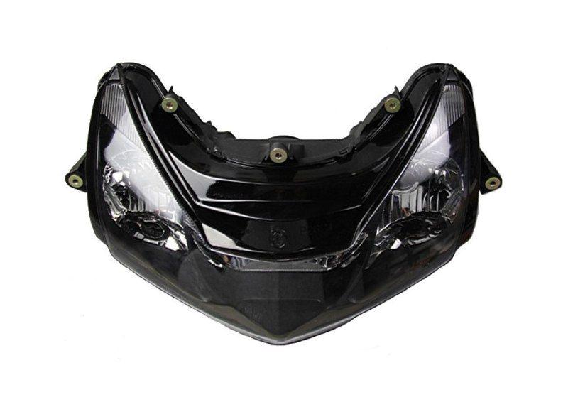 Фара Honda CBR 954 RR 02-03