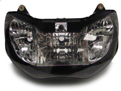 Фара Honda CBR 929 RR 00-01