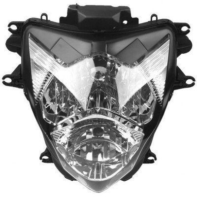 Фара Suzuki GSX-R 600-750 11-12-13