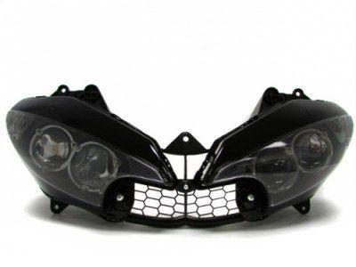Фара Yamaha YZF R6 03-05