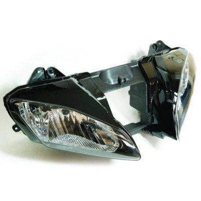 Фара Yamaha YZF R6 06-07