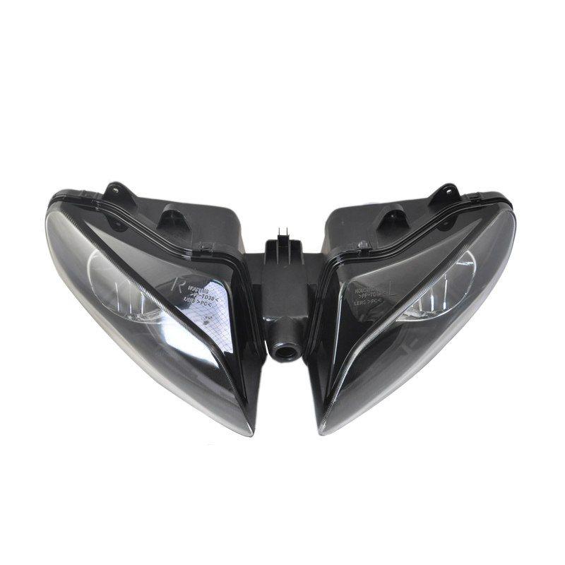 Фара Yamaha YZF R1 00-01