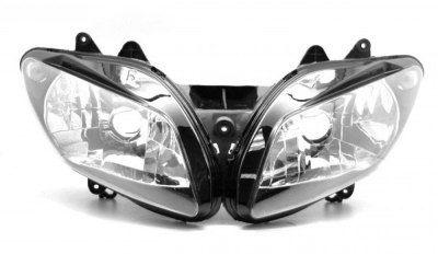Фара Yamaha YZF R1 02-03