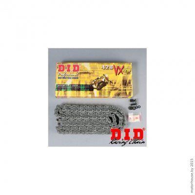 DID 428 VX 118