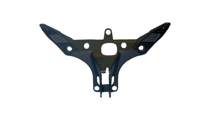 Передний кронштейн (паук) Yamaha YZF R1 02-03