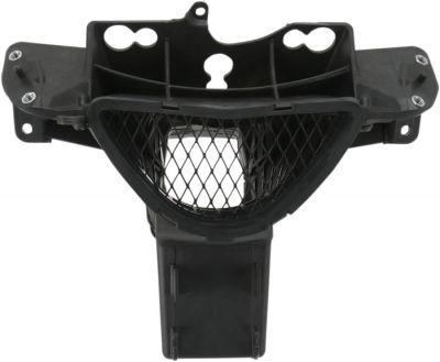 Передний кронштейн (паук) Kawasaki ZX 6R 09-12