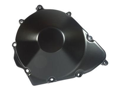 Крышка двигателя для Suzuki GSF 600 Bandit 96-03