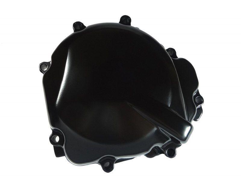 Крышка генератора Suzuki GSX-R 1000 03-04