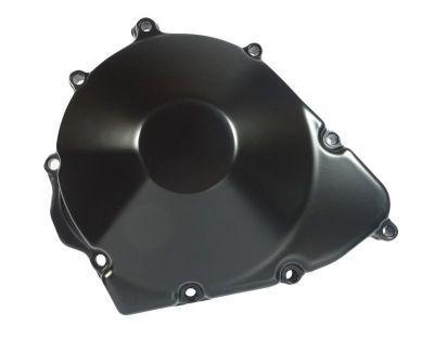 Крышка генератора Suzuki GSX-F 600-750 88-06