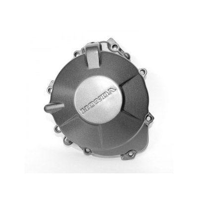 Крышка генератора Honda CBR 600 RR 03-06