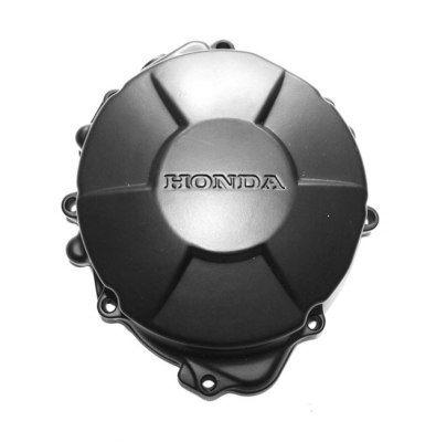 Крышка генератора Honda CBR 600 RR 07-11