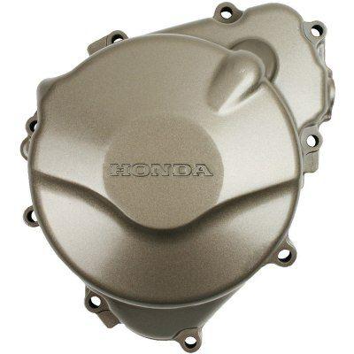 Крышка генератора Honda CBR 600 F4i 01-06