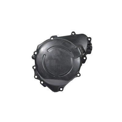 Крышка генератора Honda CBR 919 93-99