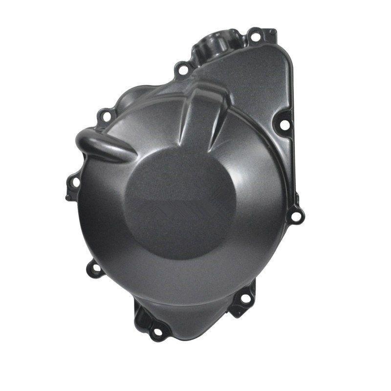 Крышка генератора Honda CBR 929 00-01