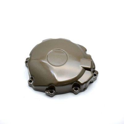 Крышка генератора Honda CBR 1000RR 08-11
