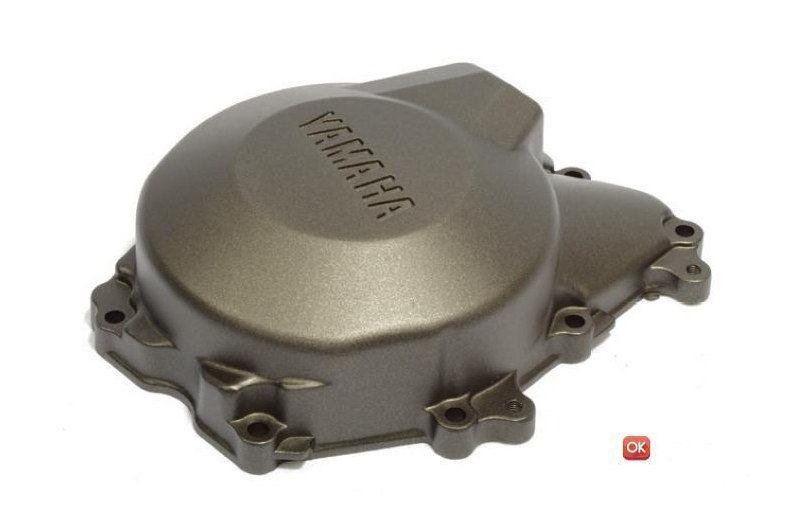 Крышка генератора Yamaha YZF R6 03-05