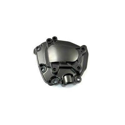 Крышка масло насоса Yamaha YZF R1 09-14