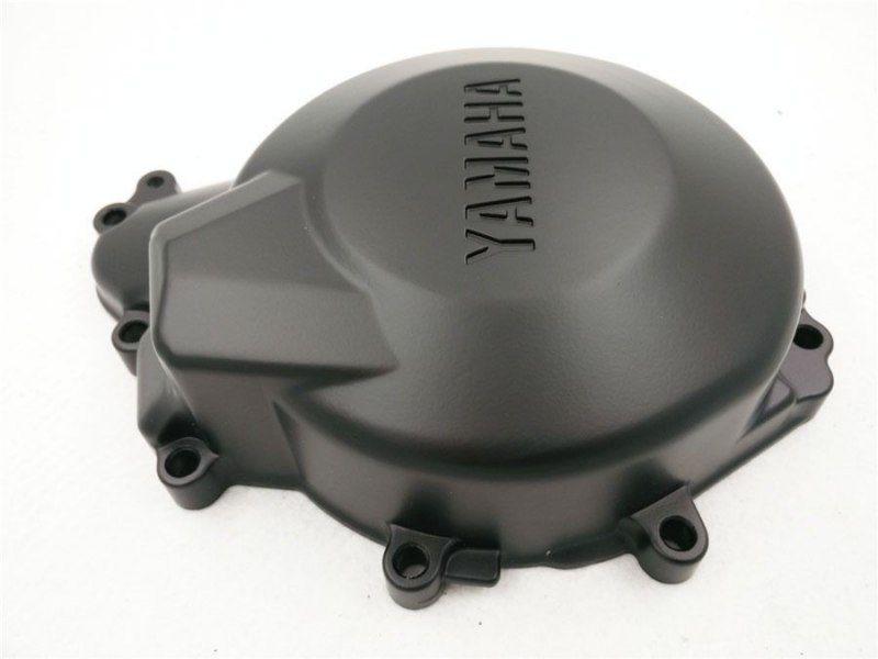 Крышка генератора Yamaha R6 S 06-10