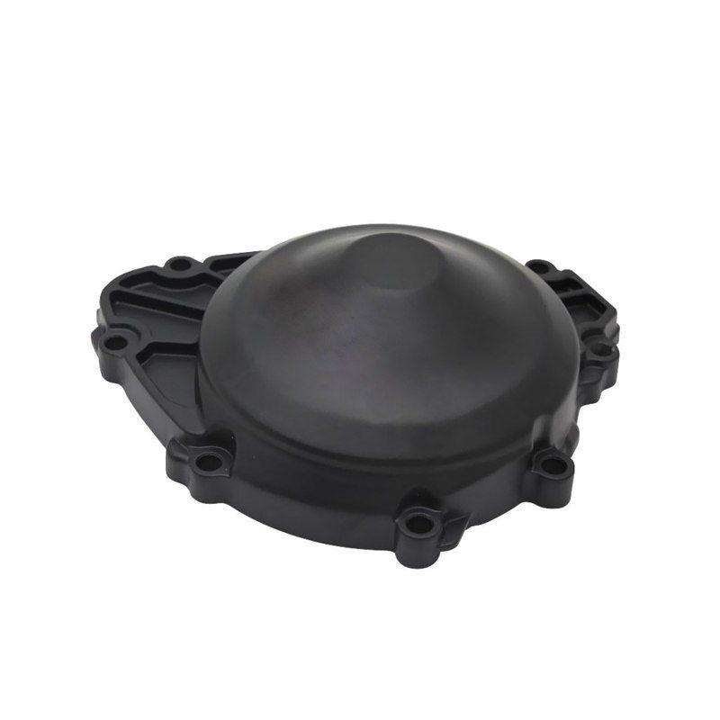 Крышка генератора Yamaha YZF 1000 R1 09-13
