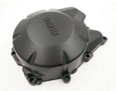 Крышка генератора Yamaha FZ6 FZ-6N FZ 600 04-11