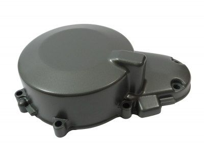 Крышка генератора Kawasaki ZZR 600 90-04