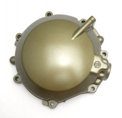 Крышка генератора Kawasaki ZX12R 00-01