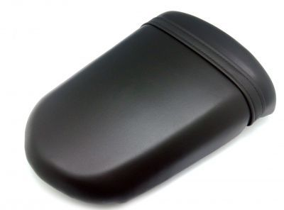 Заднее сидение Suzuki GSXR 1000 2003-2004