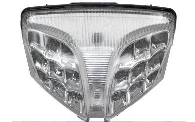 Задний стоп-сигнал Suzuki GSXR 600 750 2008-2012