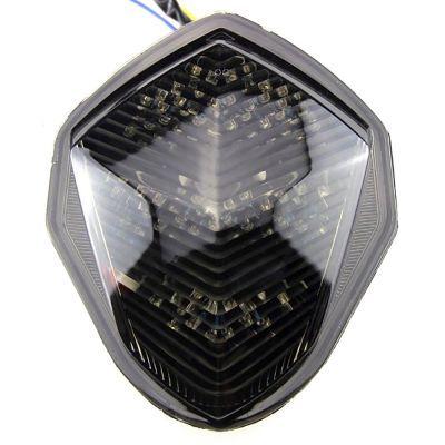 Задний стоп-сигнал Suzuki GSXR 1000 2003-2004