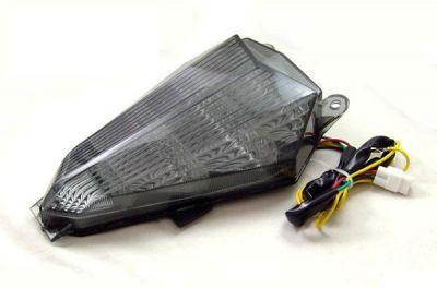 Задний стоп-сигнал Yamaha YZF 600 R6 2006-2007