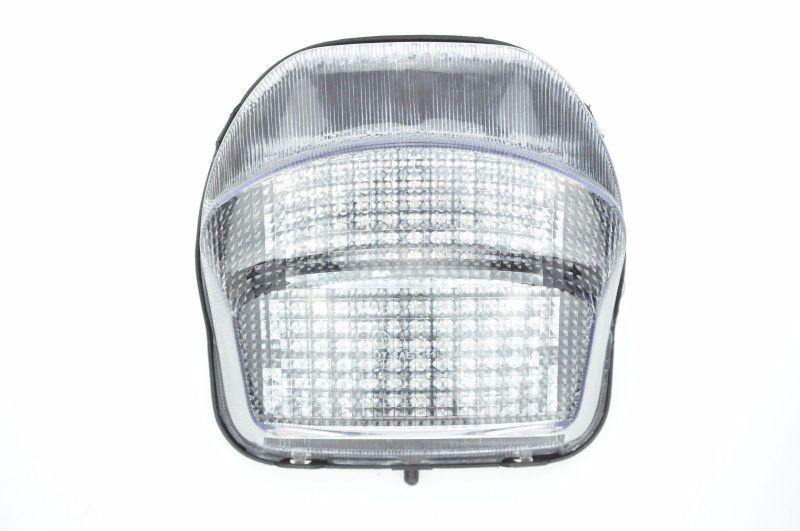 Задний стоп-сигнал Honda CBR1100XX CB600