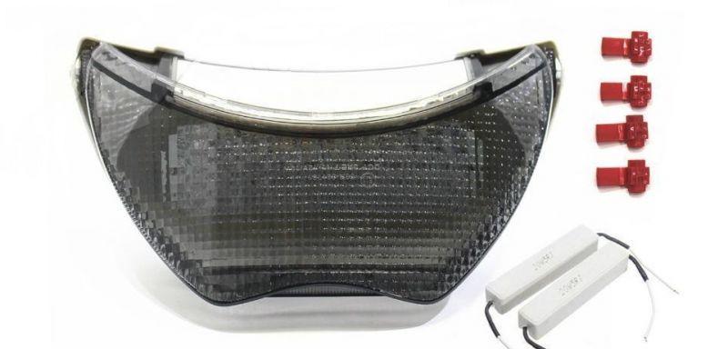 Задний стоп-сигнал Honda CBR600 F4 1999-2000 F4I 2004-2007