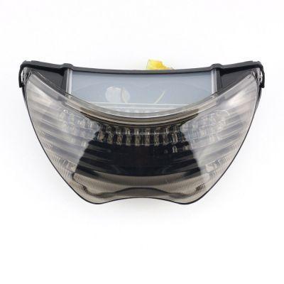 Задний стоп-сигнал Honda CBR600 F4 1999-2000