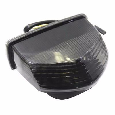 Задний стоп-сигнал Honda CBR 600RR 2007-2013