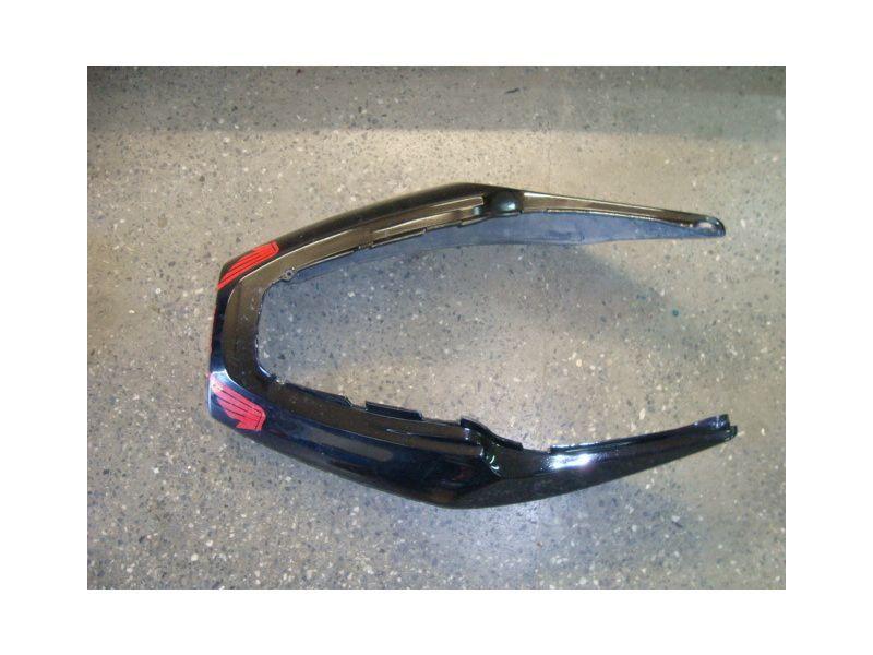 Хвост пластик для Honda VTR 1000 F