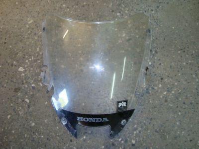 Ветровик для Honda VTR 1000 F