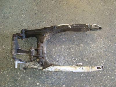 Маятник для Honda VTR 1000 F