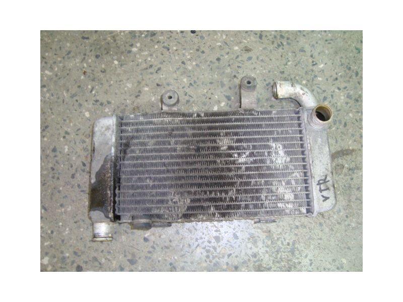 Радиатор для Honda VTR 1000 F