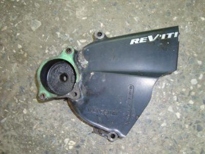 Крышка звезды для Honda VTR 1000 F