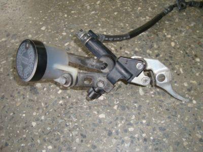 Машинка переднего тормоза для Honda VTR 1000 F
