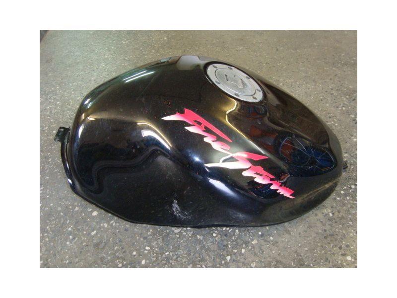 Бак для Honda VTR 1000 F