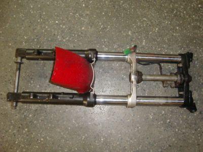 Вилка для Suzuki RF 600