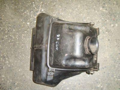 Воздушный фильтр для Suzuki RF 600