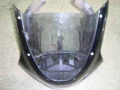Ветровик для Yamaha YZF 600 Thundercat