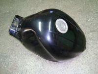 Бак для мотоцикла Yamaha YZF 600 Thundercat