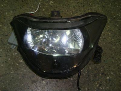 Фара для мотоцикла Yamaha YZF 600 Thundercat
