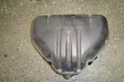 Воздушный фильтр для мотоцикла Yamaha YZF 600 Thundercat