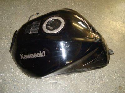 Бак для Kawasaki Z 750